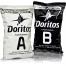 Thumbnail image for Doritos Emphasize the Social in Social Media