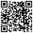 Thumbnail image for What Are QR Codes?